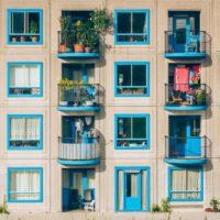 Urządzanie balkonu – rośliny do posadzenia