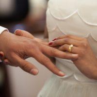 Co trzeba wziąć pod uwagę podczas wyboru sali weselnej?