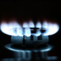 Co wpływa na ceny gazu?