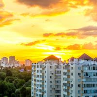 Delegacje zagraniczne a rynek nieruchomości w Polsce