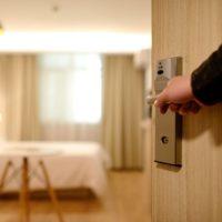 Drzwi do Twojego wnętrza – czym kierować się przy ich wyborze?