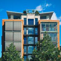 Czy warto kupować nowe mieszkanie?
