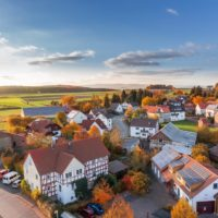 Rynek nieruchomości w miastach na północy Polski