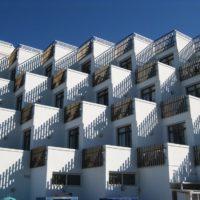 Czym charakteryzuje się budownictwo pasywne?