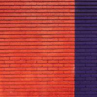 Kolor ściany ma znaczenie! Kilka słów o właściwościach barw