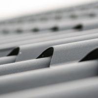 Usuwanie niebezpiecznych dla zdrowia pokryć dachowych