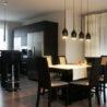 Aranżacja wnętrz – poczuj się dobrze we własnym domu