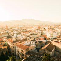 Luksusowe nieruchomości w Hiszpanii – zamieszkaj w domu pełnym słońca