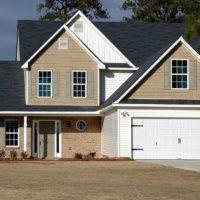 O projektowaniu domów