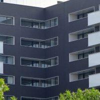 Apartamenty – to czego oczekujemy od życia