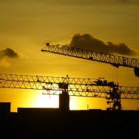 Innowacyjność w polskim budownictwie
