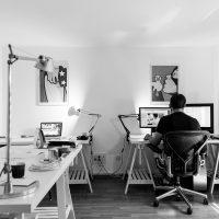Usługi biura projektowego kluczem efektywnej inwestycji