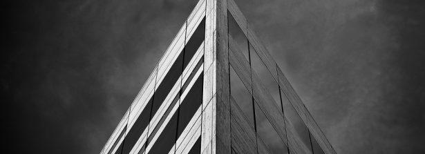 Jak przedłużyć trwałość i dobry wygląd budynku