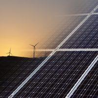 Ogniwa fotowoltaiczne nieograniczonym źródłem czystej energii