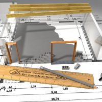 Etapy projektowania obiektów hotelowych