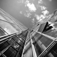 Rodzaje montażu okien – co powinno zwrócić naszą uwagę?