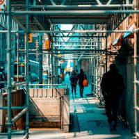 Remonty obiektów użyteczności publicznej – potrzebne, a nawet niezbędne